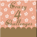 C4C-blog-button4