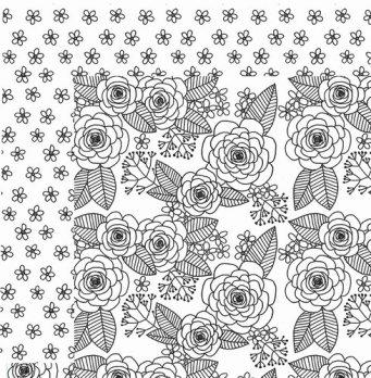375303_AC_CB_Paper_12x12_Rose_B