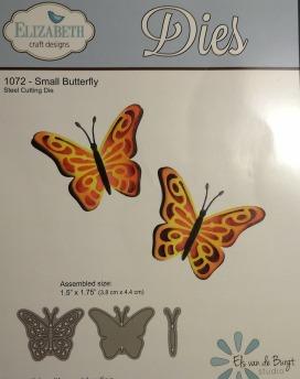ecd-sm-butterfly