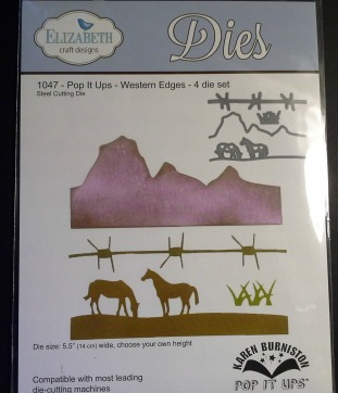 edges-western