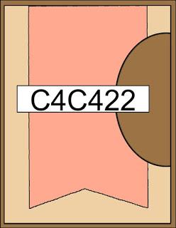 C4C422 sketch
