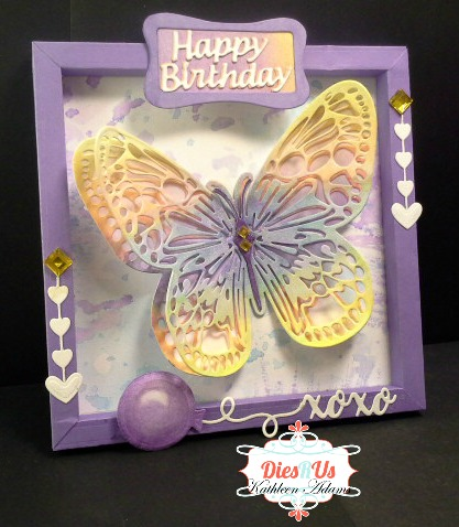 2018-04-05 DiesRUs Butterfly