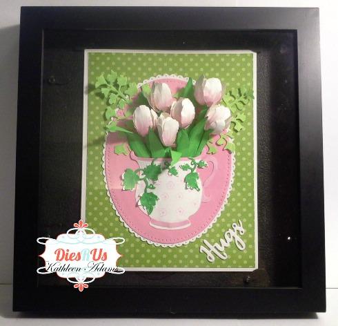 2018-05-23 DRU tulips frame
