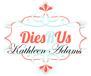 Kathleen (1)