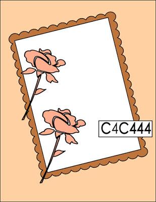 C4C444Sketch